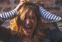Comment accueillir ses émotions