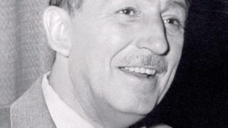 Réalises ses rêves - Walt Disney
