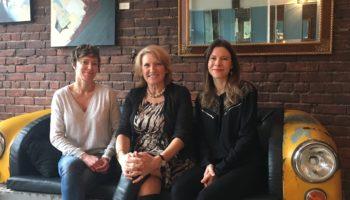 Interview par Immigrant Québec
